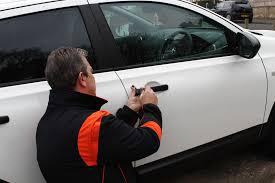 emergency-car-key-service
