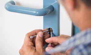 upvc door lock repairs